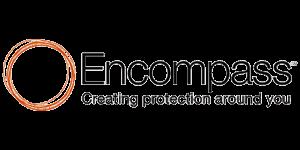 Encompass logo   Our partner agencies