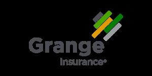 Grange Insurance logo   Our partner agencies
