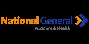 National General logo   Our partner agencies