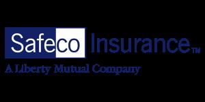 Safeco logo   Our partner agencies