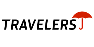 Travelers logo   Our partner agencies